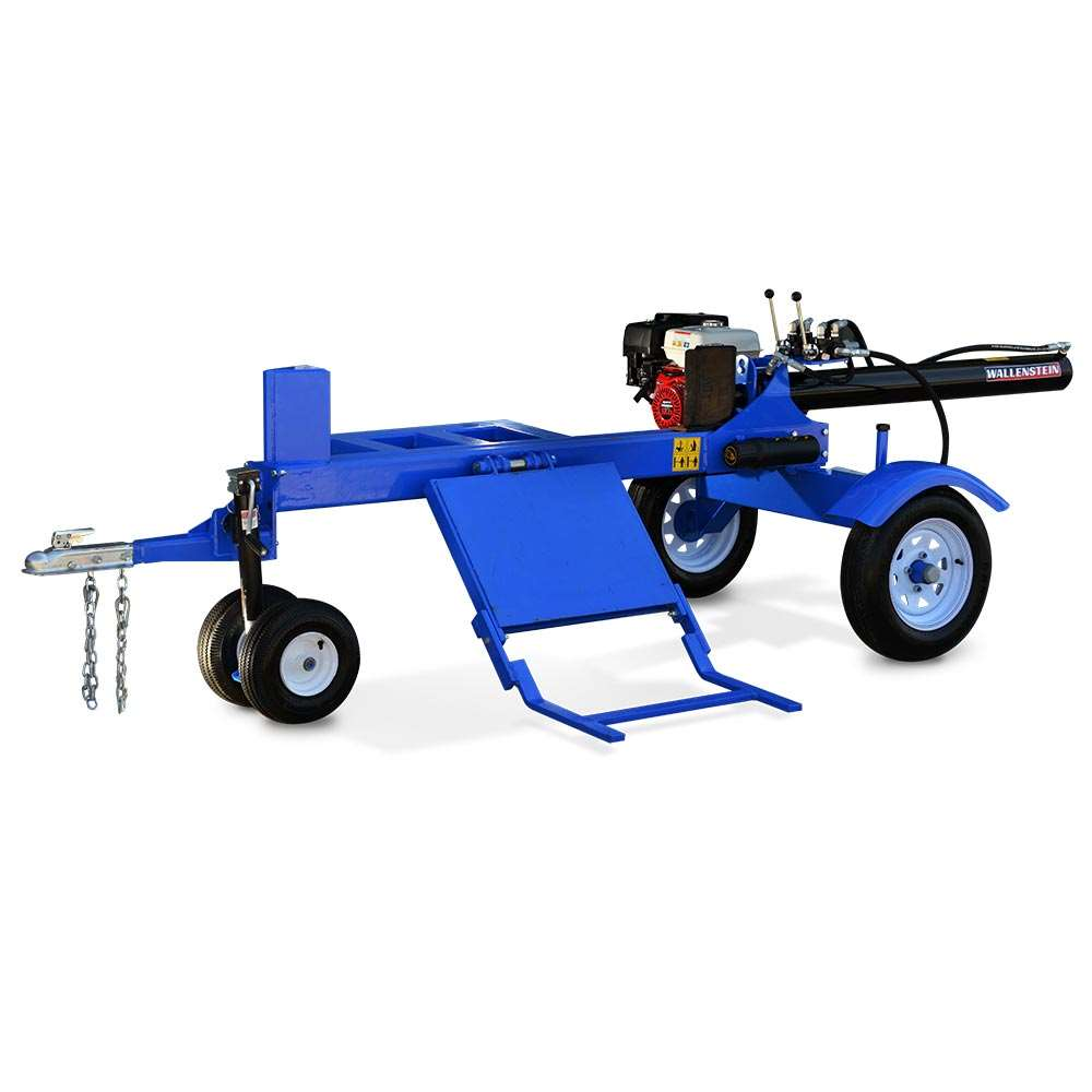 WX970 Log Splitter