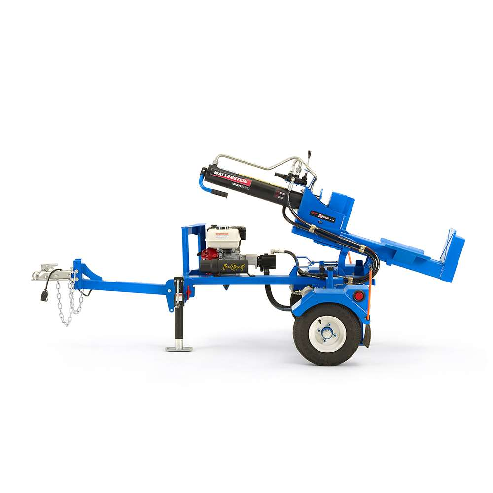 WXR545PL Log Splitter
