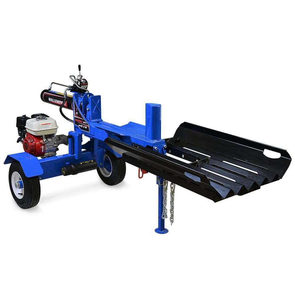 WXR720L Log Splitter